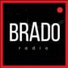 Brado Rádio