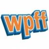WPFF 90.5 FM