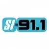 Radio Si 91.1 FM