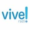 Vive Radio 100.6 FM