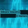 Radio El Hornero 107.5 FM