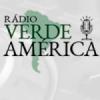 Rádio Verde América