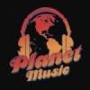 Radio Planet Music