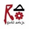 Radio Adaja 107.2 FM