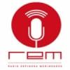 Radio Espinosa Merindades 107.5 FM