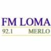 Radio Loma 92.1 FM
