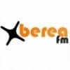 Radio Berea 92.1 FM