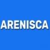 Radio Arenisca FM