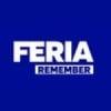 Radio Feria Remember