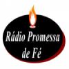 Rádio Promessa De Fé