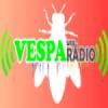 Vespa Web Rádio