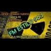 Radio Estilo 90.7 FM