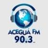 Radio Aceguá 90.3 FM