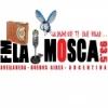 Radio La Mosca 93.5 FM