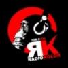 Radio Kolor 106.2 FM