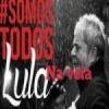 Rádio Lula na Veia
