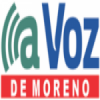 Rádio A Voz De Moreno