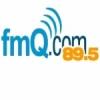 Radio Q 93.5 FM