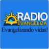 Rádio Evangeliza