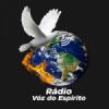 Rádio Voz Do Espirito
