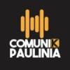 Rádio Comunica Paulínia