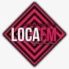 Radio Loca 106.6 FM