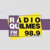 Radio Quilmes 98.9 FM
