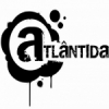 Rádio Atlântida 105.7 FM
