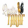 Radio Taraf Romania 100.7 FM