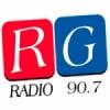 Radio Gonza 90.7 FM