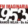 Radio Imaginaria 95.3 FM