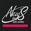 Radio NewS 95.5 FM