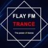 Radio Flay FM Trance
