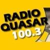 Radio Quasar 100.3 FM