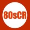 80's Club Radio