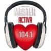 Radio Master Activa 104.1 FM
