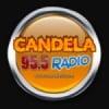 Radio Candela 95.5 FM