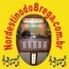 Rádio Nordestino Do Brega