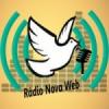 Rádio Nova Web DF