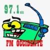 Radio Occidente 97.1 FM