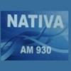 Radio Nativa 930 AM
