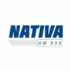 Radio Nativa 930 AM