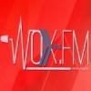 Radio Wox 88.3 FM