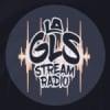 La GLS Stream Radio