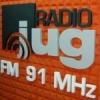 Radio Jug 91 FM