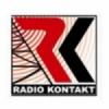 Radio Kontact 89.3 FM