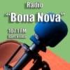 Radio Bonanova 107.1 FM