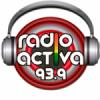 Radio Activa 93.9 FM