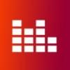Radio Digital Hits 89.5 FM