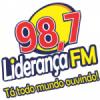 Rádio Liderança 98.7 FM